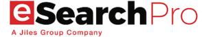 eSearchPro – Recruitment Agency